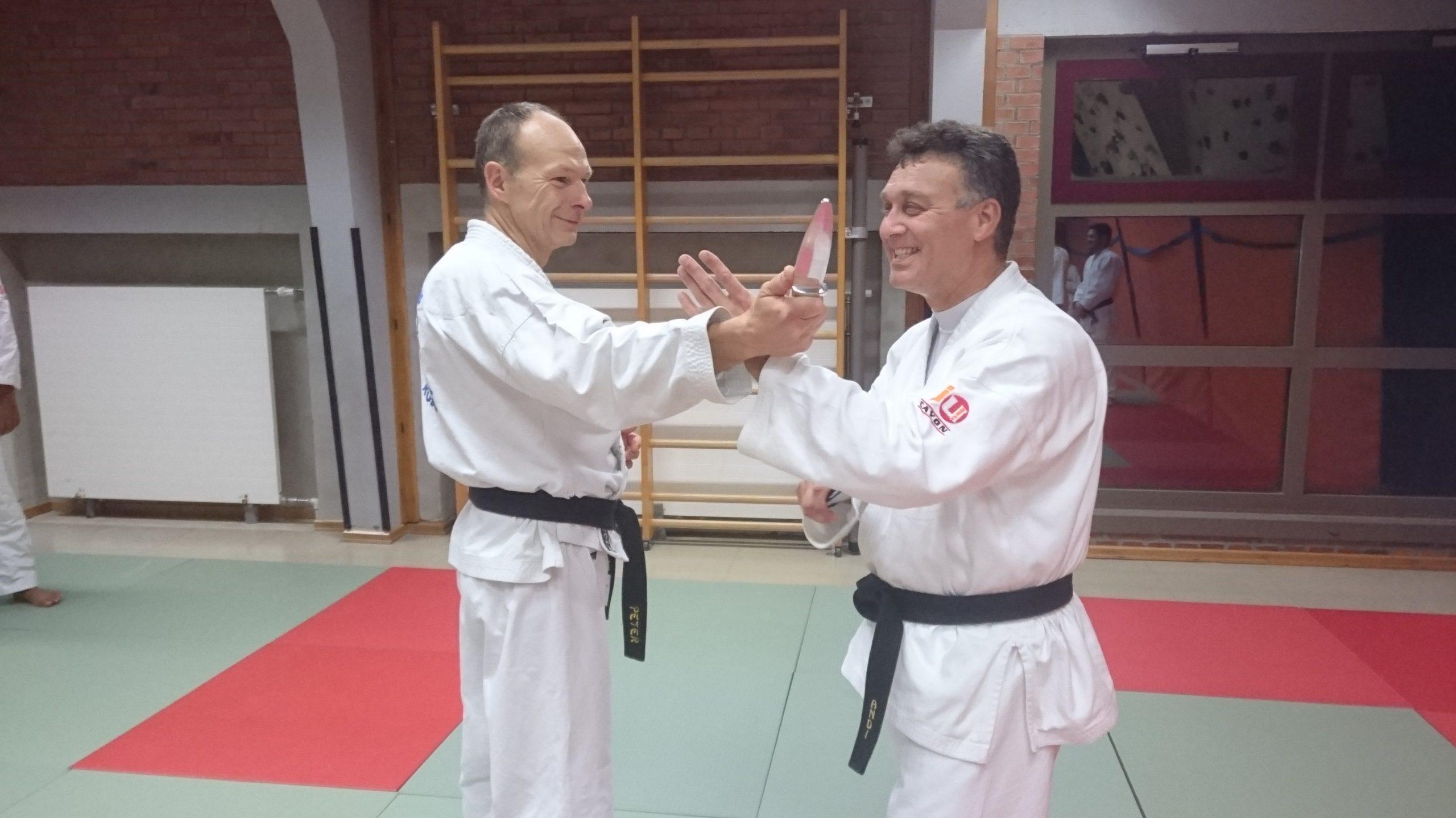 Ueber_uns_EW_Training_1