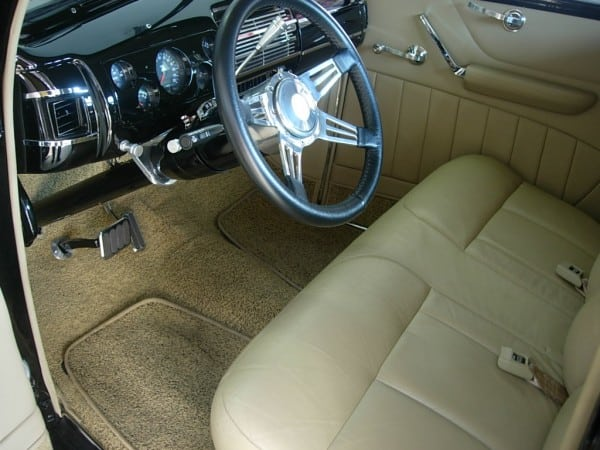 Ss Chevelle 1966 Convertible