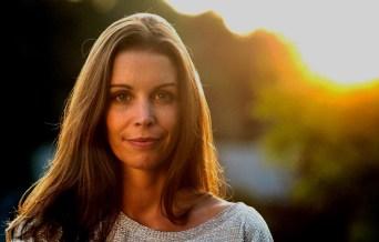 Martina Schölzhorn, Foto von © Sorin Dragoi