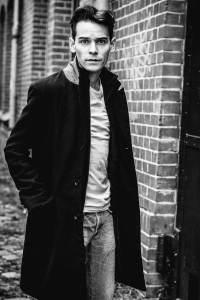 Alexander Schank, Foto: Schank Fotografie