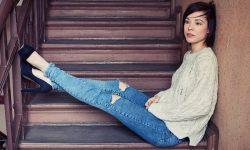 Laura Maria Heid, Foto @Me Chuthai