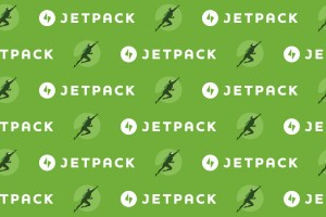 jetpack_150_bg7