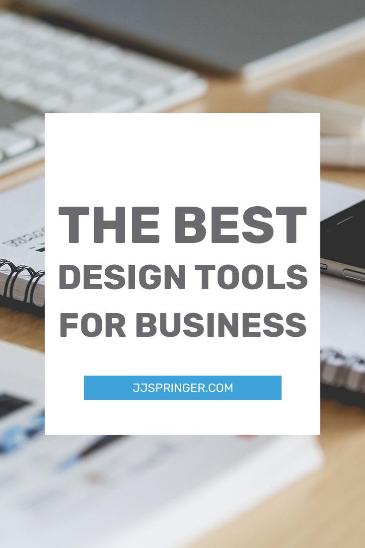 bestdesigntoolforbusiness