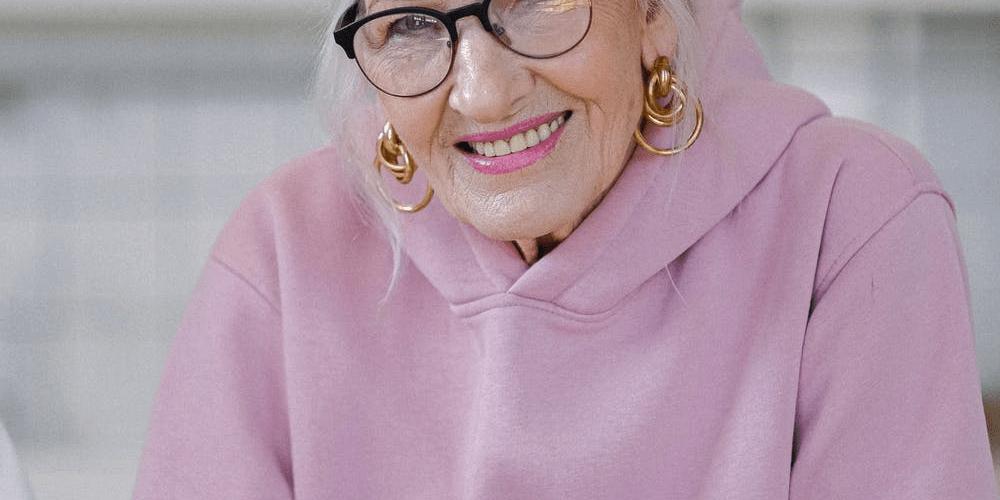June Duncan