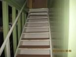Stairwork (10)