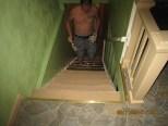 Stairwork (11)