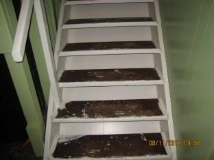 Stairwork (4)