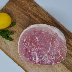Ham Fillet