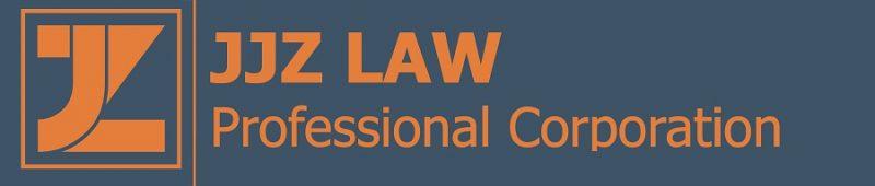 JJZ Law Professional Corporation