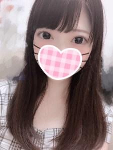 赤坂ナンバーワンのアイドル級美少女あんこちゃんが只今出勤 赤坂六本木派遣型JKリフレ