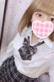 7/18体験入店!ありんこちゃん