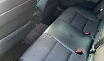BMW 525d 3,0 Touring full