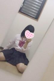 みきこちゃん2000年生まれ