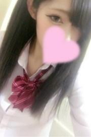 ゆみかちゃん(19)