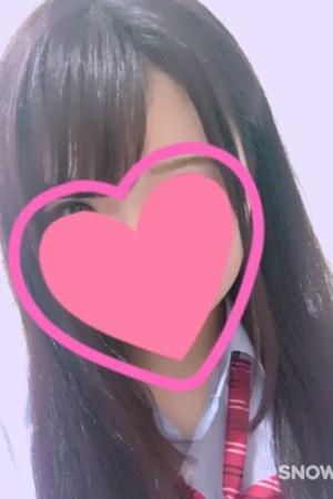 体験入店5/18初日ありなちゃん(JK上がりたて18歳)