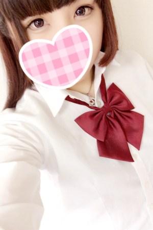 体験入店6/6初日ゆゆちゃん(大宮店初JK中退年齢18歳)