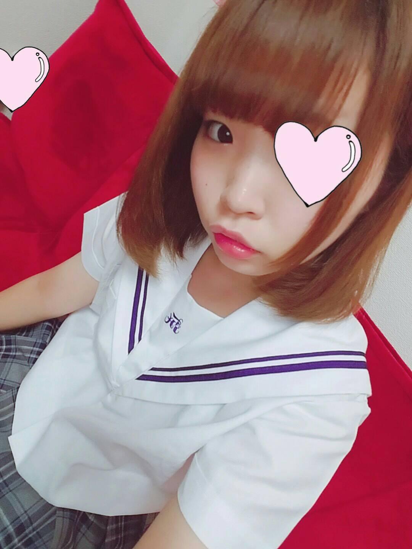 8/24体験入店りたちゃん(18歳JK上がりたて)