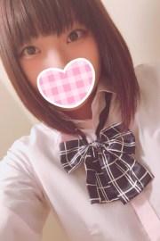 ちぃちゃん体験入店12/10初日