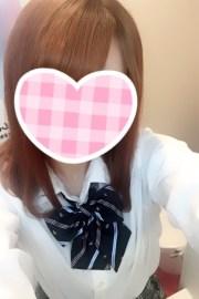 3/3体験入店ひいなちゃん