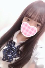 りあんちゃん体験入店11/5初日