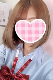ぽんずちゃん体験入店2/24初日