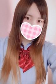 あおばちゃん体験入店2/4初日JKあがりたて