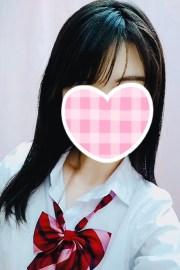 5/22体験入店みなせちゃん