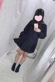 るみ(立川店)