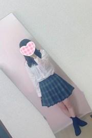 みはるちゃん体験入店7/29初日