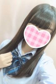 みはねちゃん体験入店3/22初日