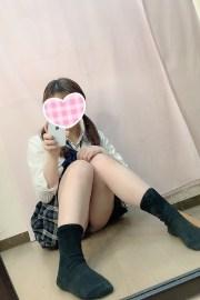 2/20体験入店初日もふ