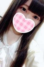 めあちゃん(絶対的美少女)
