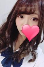 しゅおんちゃん4月16日体験入店初日業界未経験