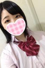 6/3体験入店初日みまなちゃん(JK中退年齢18歳)