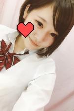6/3体験入店初日 はるまちゃん
