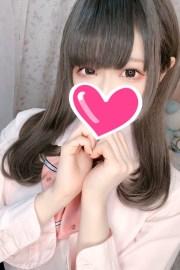 3/24緊急体験入店!細身に巨乳!🎀ゆりかちゃん🎀