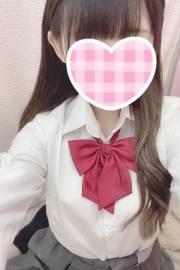 6/7体験入店初日ちえみ