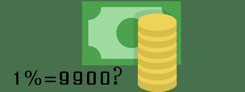 刷卡換現金不要一味追求低手續費!