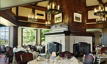 cherry-hills-country-club-dining