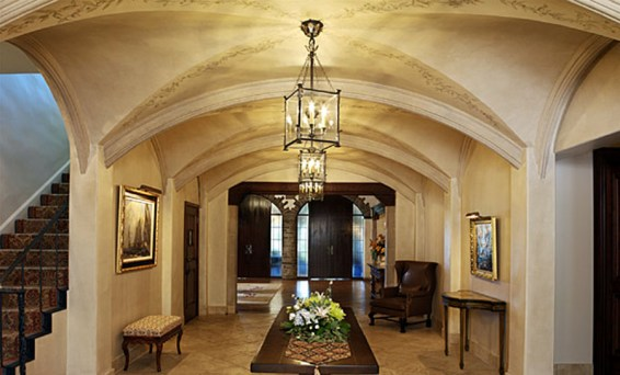 cherry-hills-country-club-entry-foyer