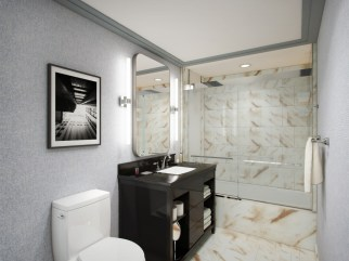 guest-bathroom