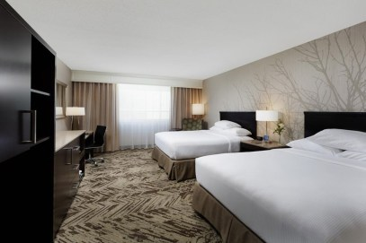 guestroom-b