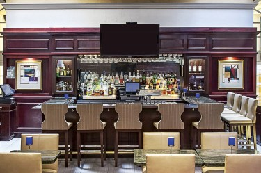 ourhotel12