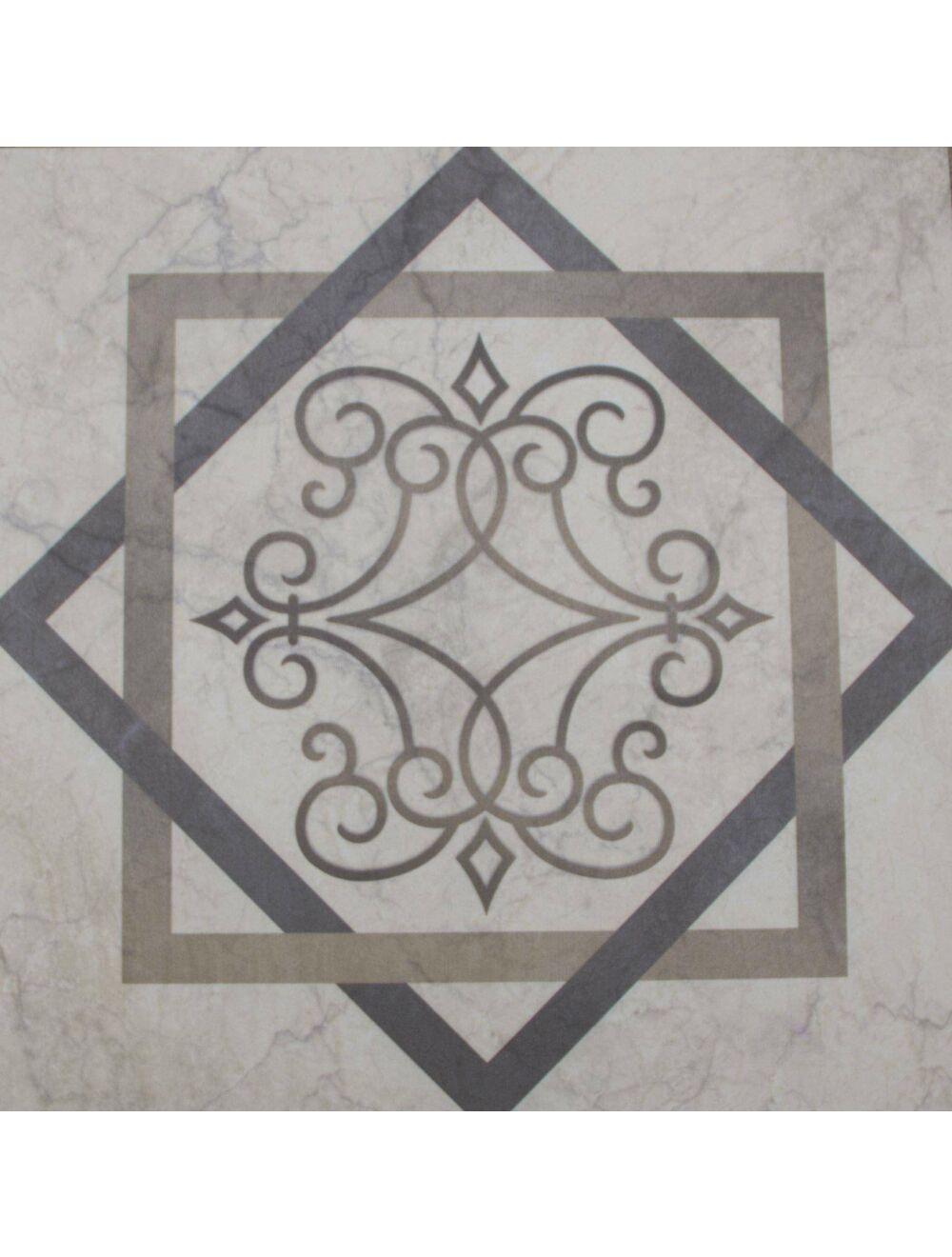ceramic tile square brown