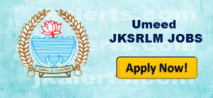 jksrlm umeed jobs