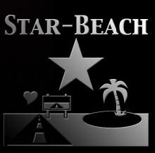 star-beach-logo
