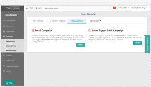 Moengage2-marketing automation1