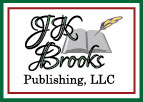 J. K. Brooks Logo