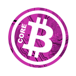 How to Mine BTX : Bitcore Mining, $4/day/1080 ti