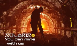 How to Mine XLR : Solaris Mining, $5/day/1080 ti